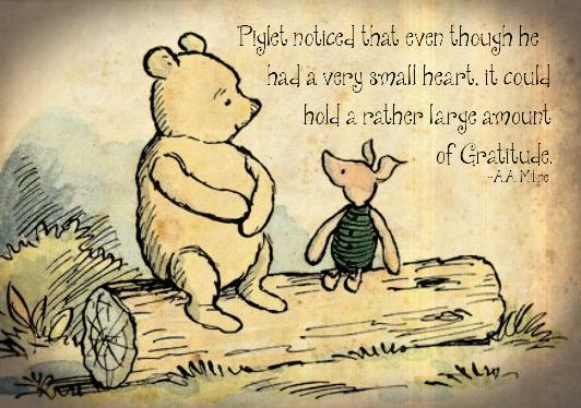 piglet_gratitude_(1)