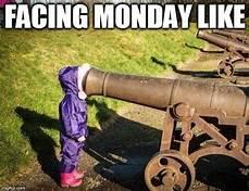 Monday Meme 3