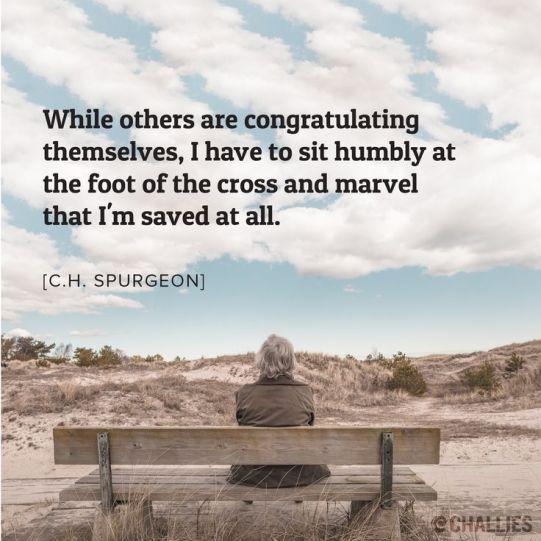 909ffdeaa7dabd9e3984d80cb090f73b--the-crucifixion-of-jesus-crucifixion-quotes