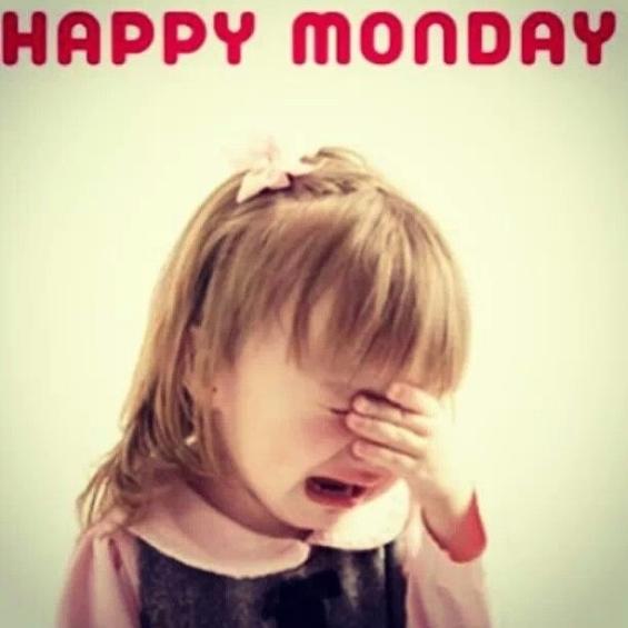 118282-Happy-Monday