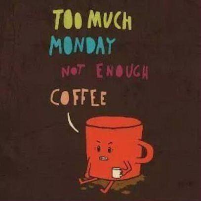 166434-Too-Much-Monday