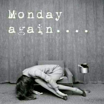 188153-Monday-Again