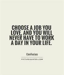 Love Job 1