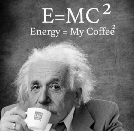 energy-my-coffee-happy-monday-meme