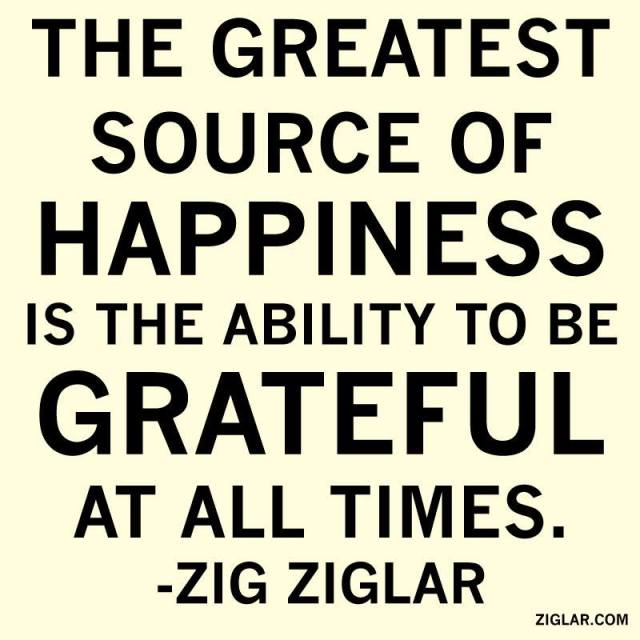 gratitude-ziglar