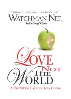 Nee Love Not 1