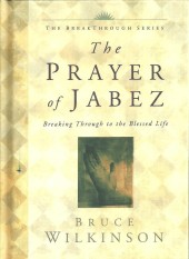 prayer-of-jabez